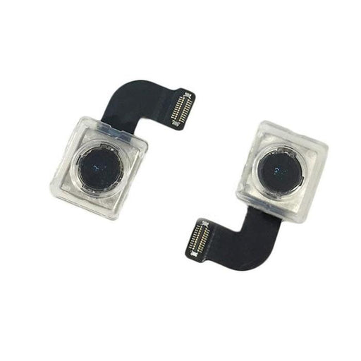iPhone 7 Plus Rear Camera with flex cable