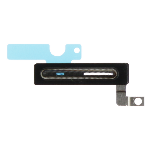 iPhone 7 Plus Earpiece Speaker Mesh And Dust Cover