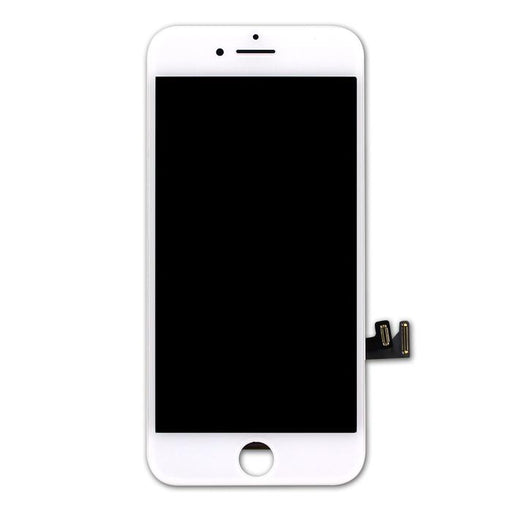 Original iPhone 7 White