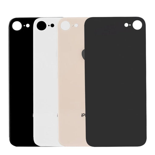 iPhone 8 OEM Glass Back Cover