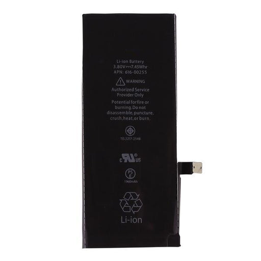 iPhone 8 Plus Battery OEM Front