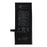 iPhone 8 Plus Battery OEM Back