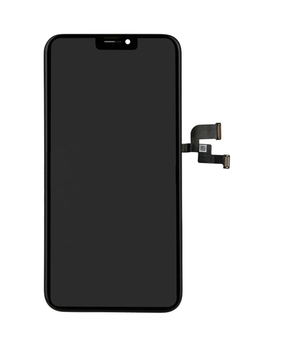 iPhone X LCD Screen Front