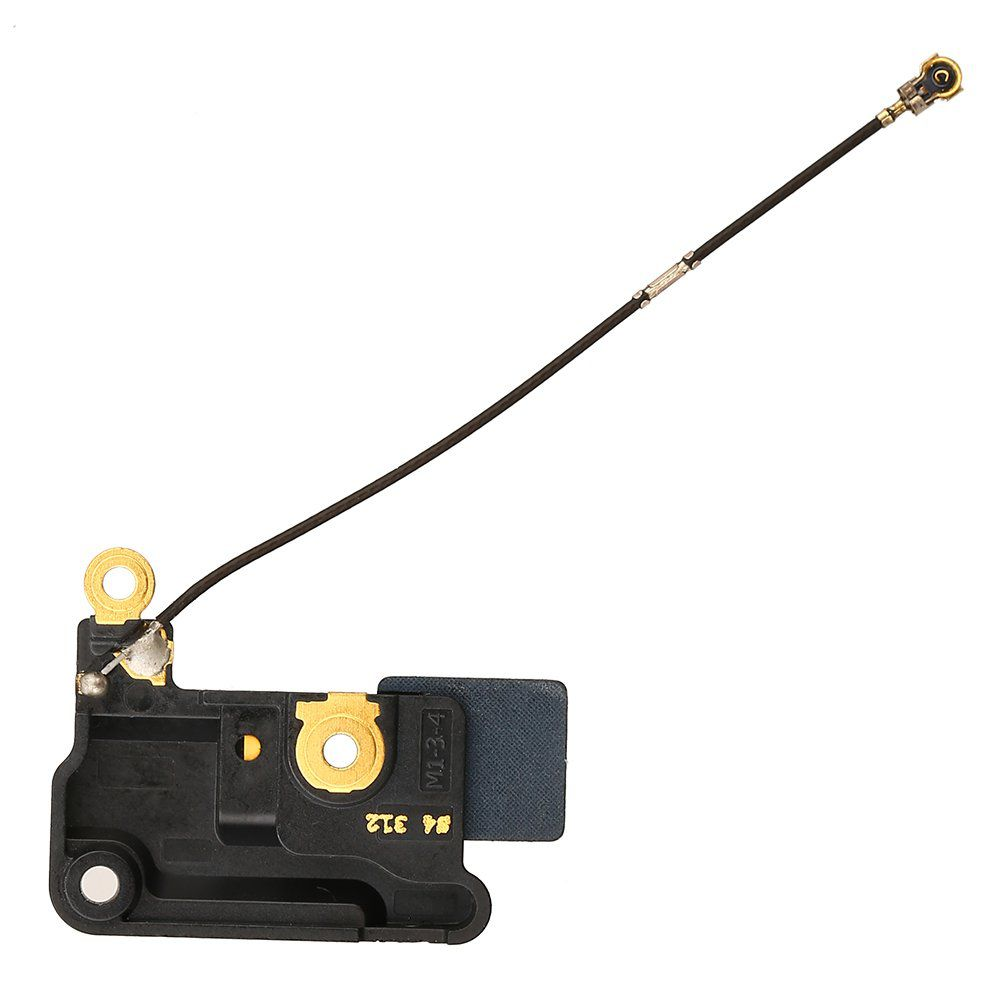 iPhone 6 Plus GPS Antenna Signal Flex Cable