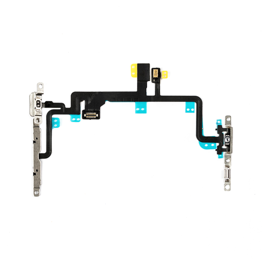 iPhone 7 Plus Volume & Power Flex