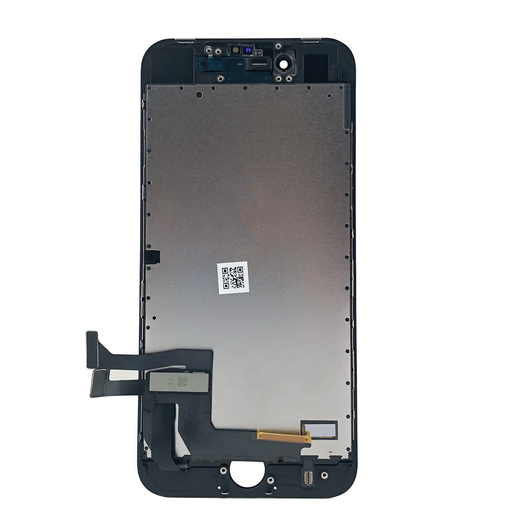 iPhone 8 LCD Screen and Digitizer