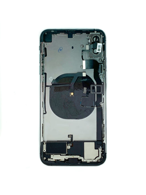 iPhone XS Max Frame Back Housing