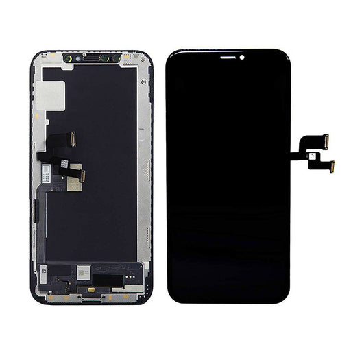 iPhone XS LCD Screen and Digitizer