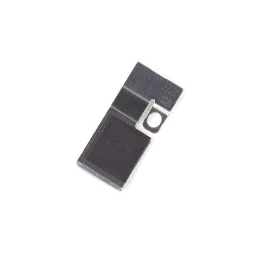 iPad 2 Rear Camera Retaining Bracket