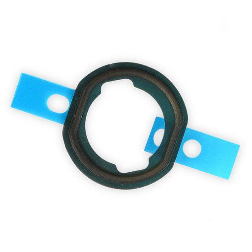 iPad 5/6/Air 2/mini 4 Home Button Gasket