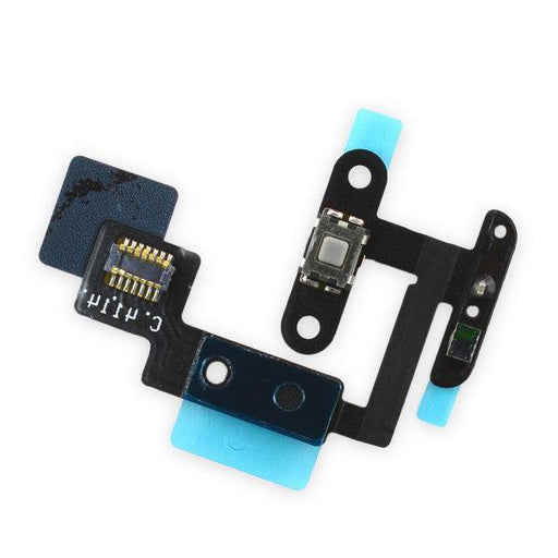 iPad Air 2 Power Button Assembly / New