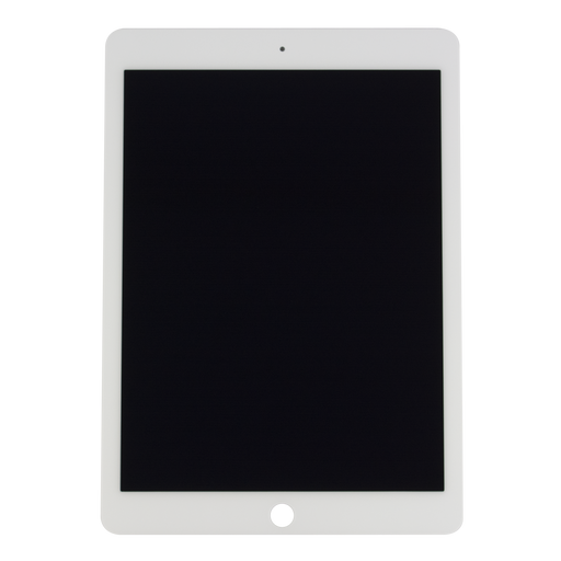 iPad Air 2 LCD Screen and Digitizer Assembly