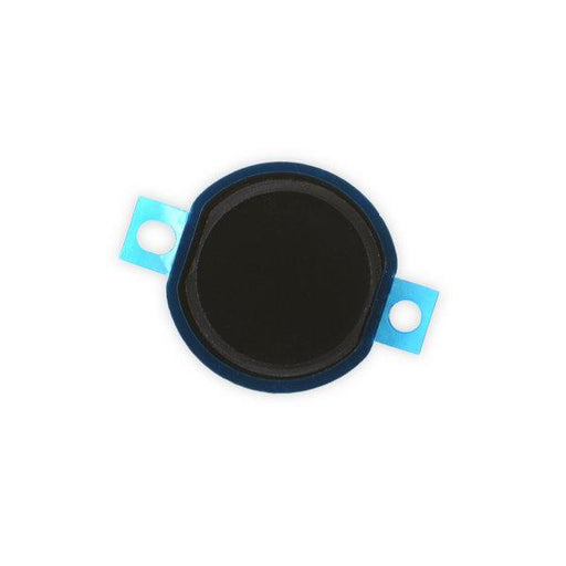 iPad Air Home Button / Black