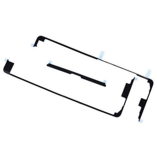 iPad Air, iPad 5, iPad 6 Adhesive Strips