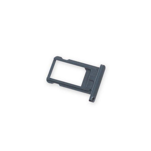iPad Air SIM Card Tray / Black