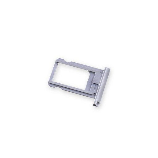 iPad Air SIM Card Tray / Silver