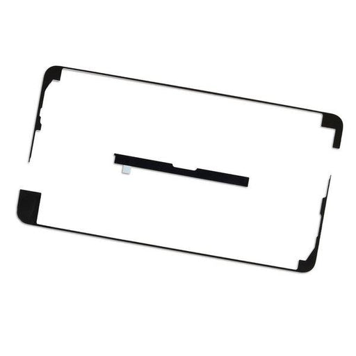 iPad mini 3 Adhesive Strips