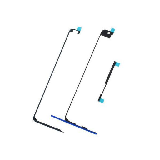 iPad mini 4 Adhesive Strips