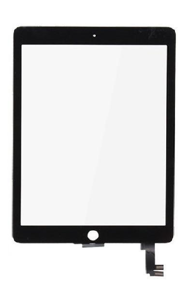 iPad Mini 4 OEM Black Screen Digitizer