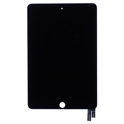 iPad Mini 4 LCD Screen and Digitizer Assembly