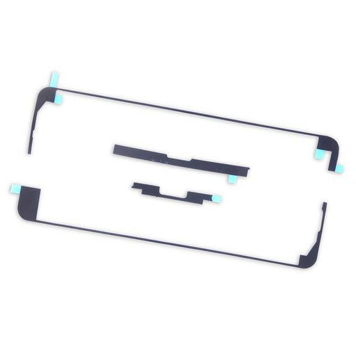 iPad mini & mini 2 Adhesive Strips