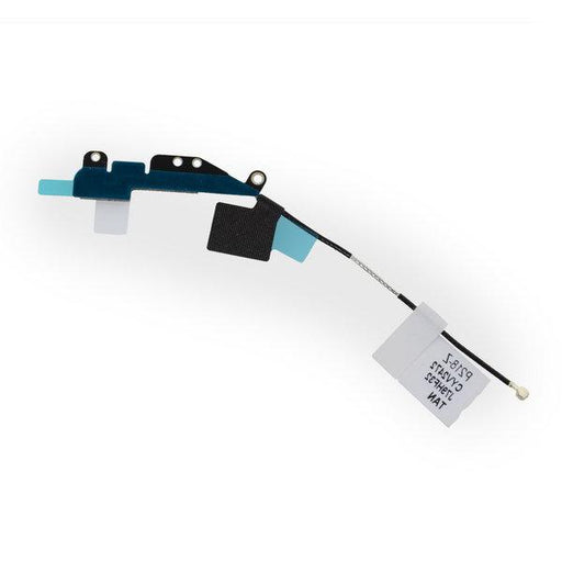 iPad mini & mini 2 GPS Antenna