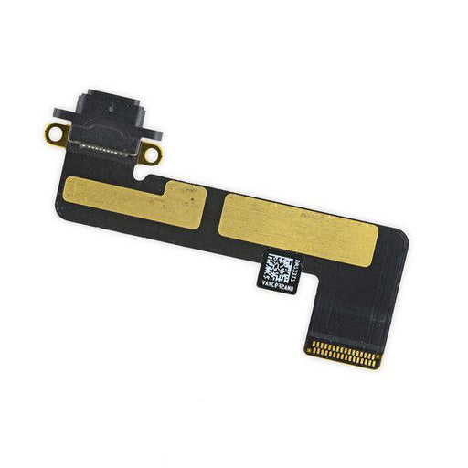 iPad mini Lightning Connector / Black