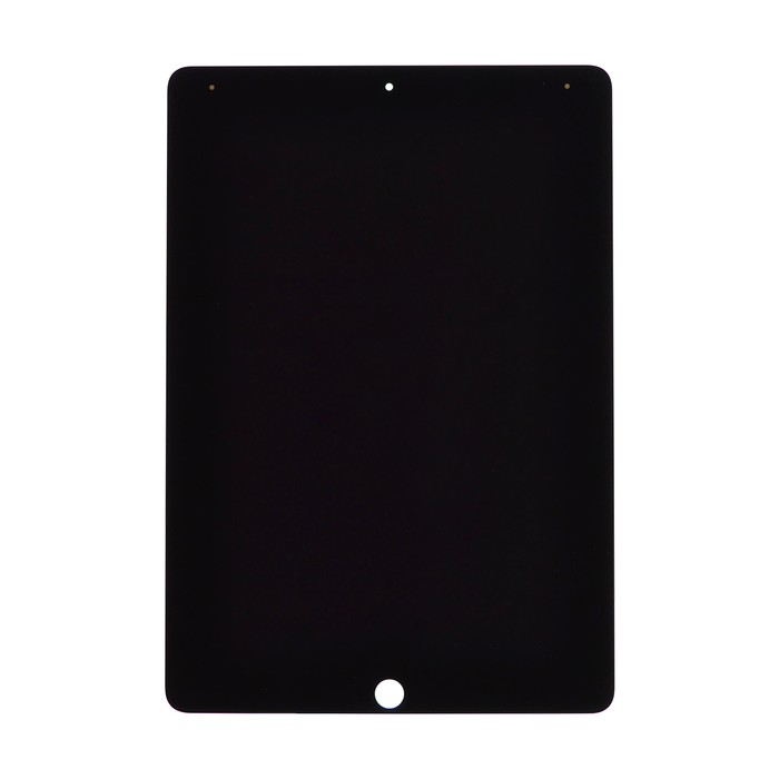 iPad Pro 10.5 LCD Screen and Digitizer Assembly