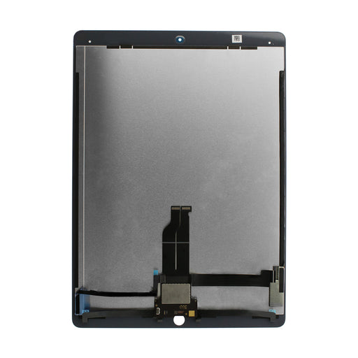 iPad Pro 12.9 LCD Screen and Digitizer Assembly (1st Gen)