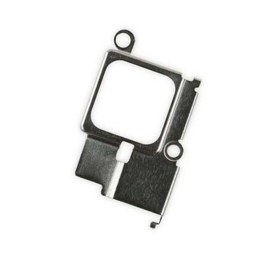 iPhone 5c Front Camera Bracket