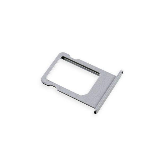 iPhone 5s/SE Nano SIM Card Tray / Silver