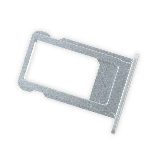 iPhone 6s Nano SIM Card Tray / Silver