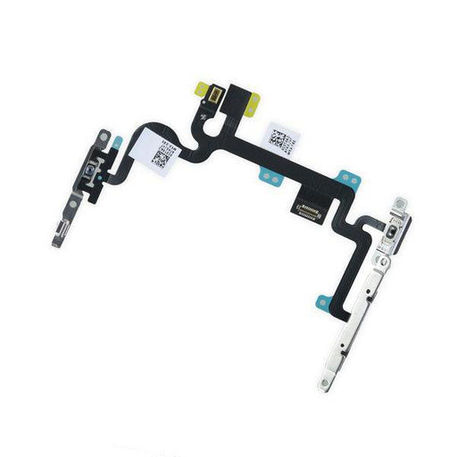 iPhone 7 Volume & Power Flex Cable