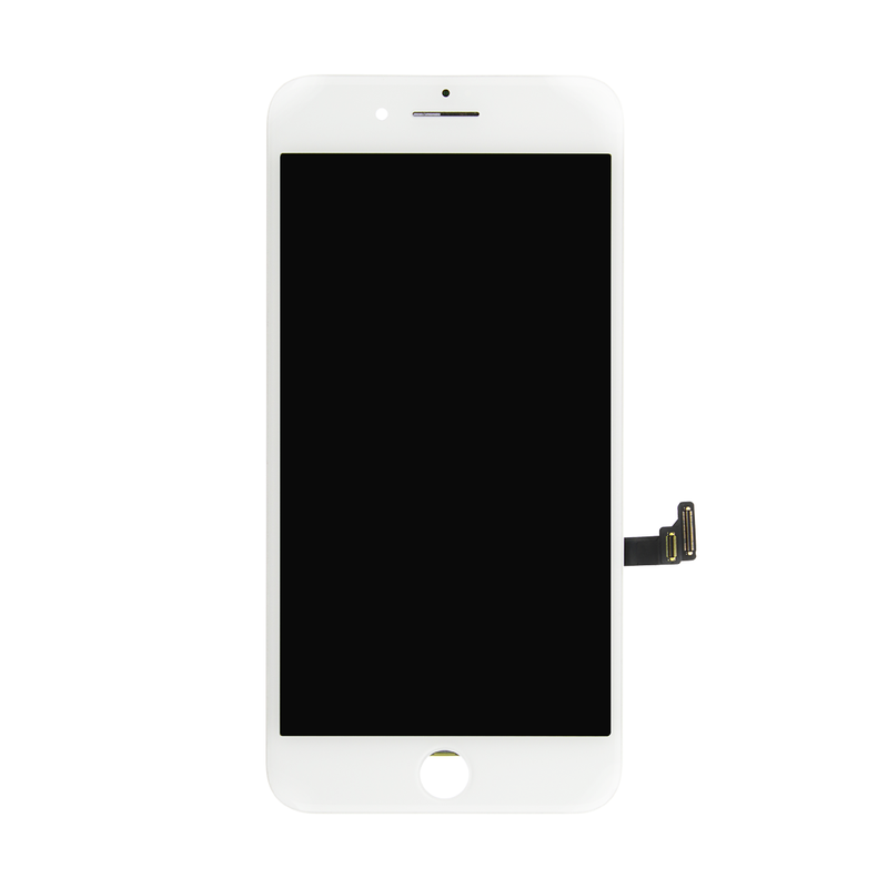 iPhone 8 Plus LCD Screen and Digitizer