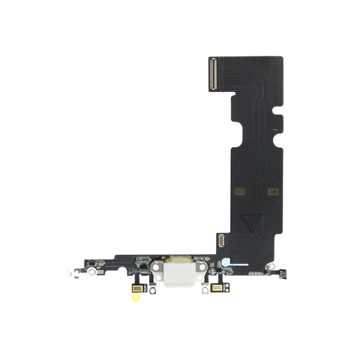 iPhone 8 Plus Connector Charging Port