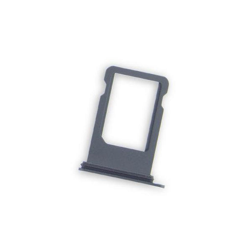 iPhone 8 SIM Card Tray / Black