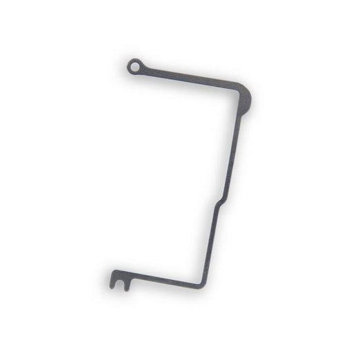 iPhone X Rear Camera Retaining Bracket