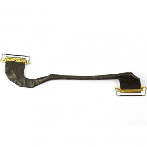 iPad 2 LCD Flex Cable