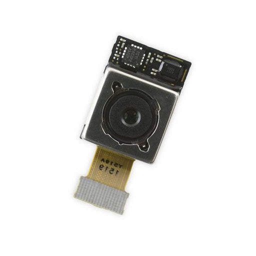LG G4 Parts - Cell Phone Parts Canada — Unlockr Parts