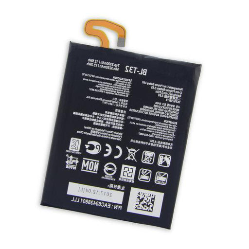 LG G6 Replacement Battery