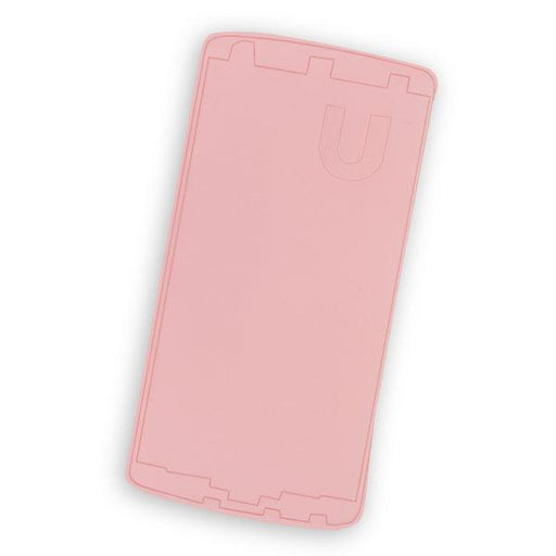 Nexus 5 Display Adhesive