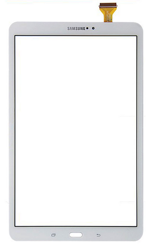 Samsung Tab 580 Screen Digitizer