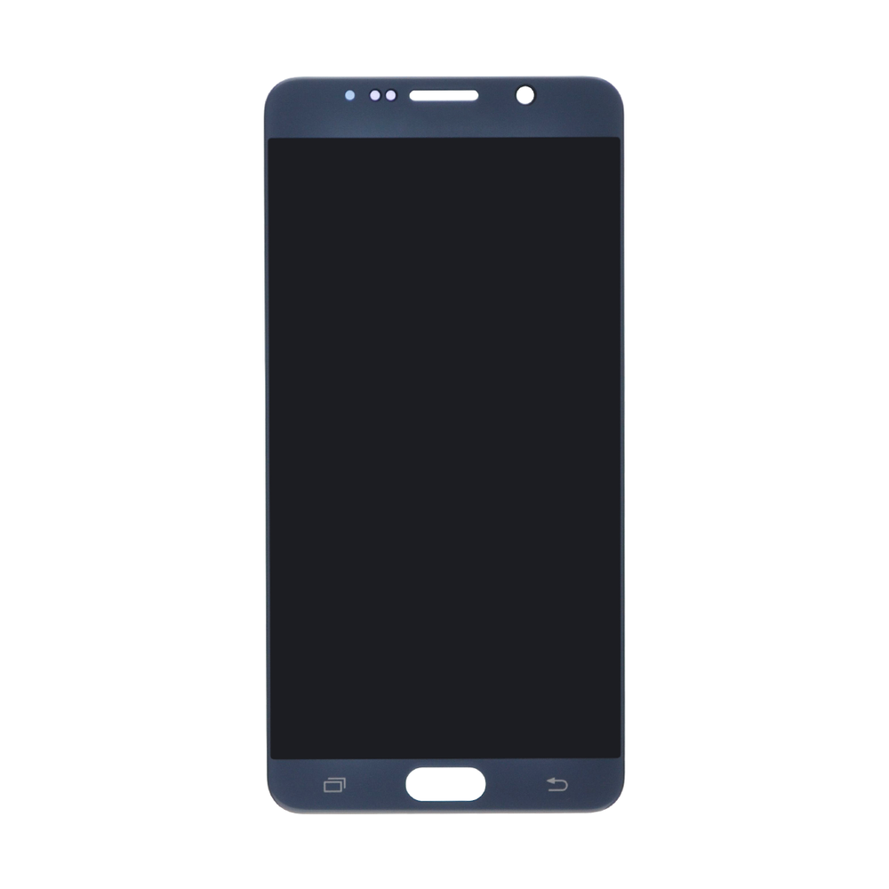 Samsung Galaxy Note 5 LCD Screen and Digitizer Front
