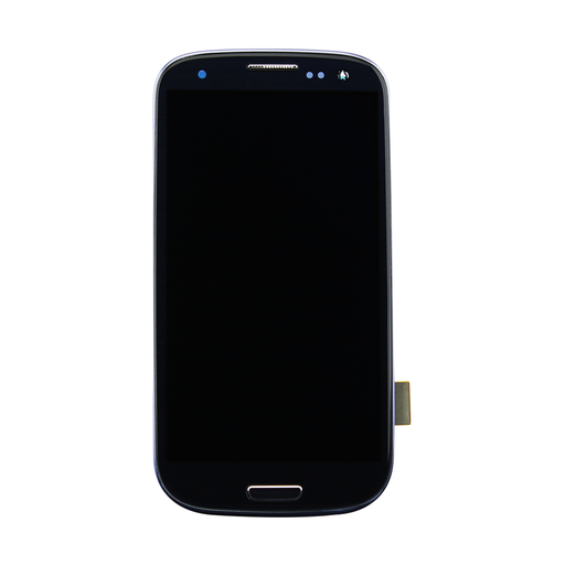 Samsung Galaxy S3 i9300 LCD Screen and Digitizer Front