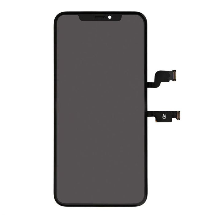 Apple iPhone XS Max LCD Screen and Digitizer Assembly