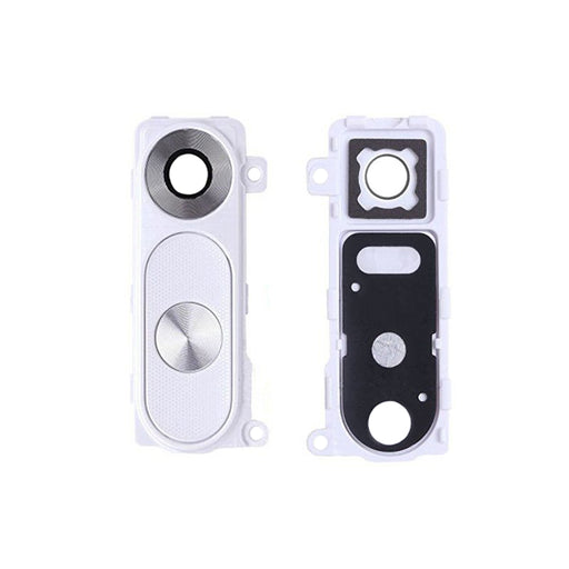 LG G3 Rear Camera Lens Cover With Frame