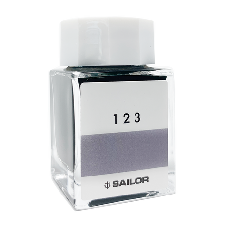 Ink Studio #123 - 20ml