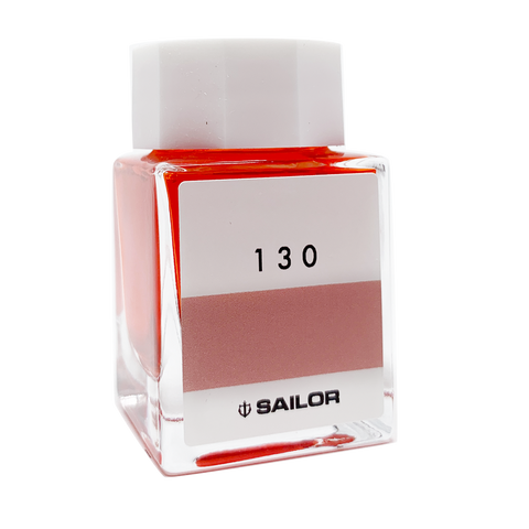 Ink Studio #130 - 20ml