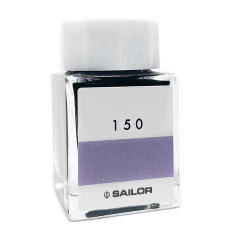 Sailor Ink Studio #150 - 20ml - The Desk Bandit