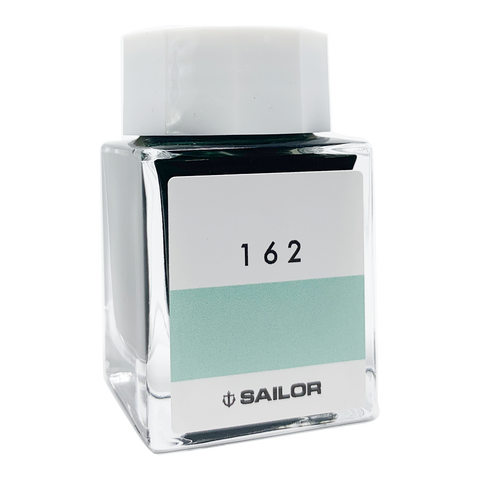 Sailor Ink Studio #162 - 20ml - The Desk Bandit